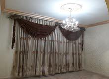 شقة للبيع - ضاحية الأمير حسن مقابل الكارفور