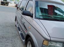 شاب مقيم بالدولة معه سيارة يبحث عن فرص العمل