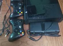 Baghdad - Used Xbox 360 console for sale