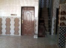 apartment for rent in BasraKhaleej