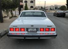 Used 1981 Caprice Classic