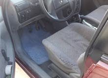 Used 1992 Opel Astra for sale at best price