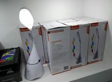 For sale Speakers in Amman, available as New