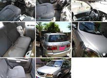 Carens 2004 - Used Automatic transmission