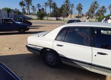 Buick Park Avenue 1991 For Sale