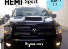 Dodge Ram 2010 For Sale