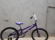 دراجات امريكيه