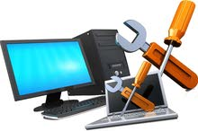 laptop & computer troubleshooting and software issue we solve