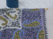 مصار عمانية نوع باشمينا للبيع