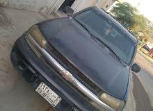Automatic Chevrolet 2007 for sale - Used - Al Riyadh city