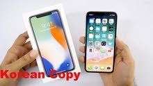 IPhone 8 Plus and IPhone XS Copy Premium