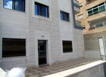 Sports City neighborhood Amman city - 130 sqm apartment for sale