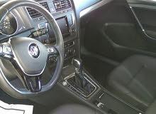 Used Volkswagen 2015