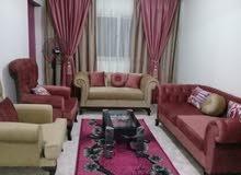 شقة مفروشة للايجار بين فيصل والهرم من المالك