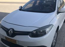 Best price! Renault Fluence 2015 for sale