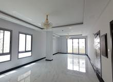 Spacious Brand New 3 BR+Maid Room Semi Furnished apartment+Balcony in New Hidd For Sale