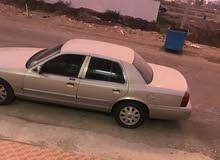 Ford Other car for sale 2005 in Jazan city