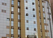فندق 3نجوم للبيع موقع مميز و استراتيجي
