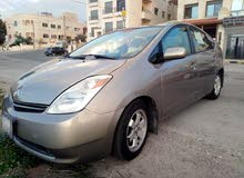 Other Gold Toyota 2005 for sale