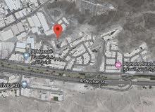 سارع بالحجز شقق جديده في وادي الكبير بموقع ممتاز واقل الاسعار في المنطقة