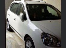 Kia Carens 2012 For Sale