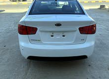 Used 2012 Forte