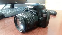 Buy now Used  DSLR Cameras at a special price