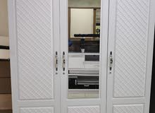 3 door cupboards