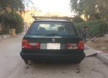 0 km BMW 520 1993 for sale