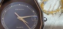 ساعة زينيت