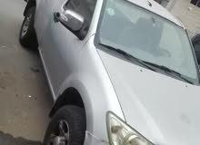 بيكب جوناو موديل 2014سيارة صيني