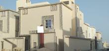 Villa for sale with 4 Bedrooms rooms - Al Riyadh city Dhahrat Laban