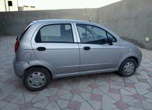 100,000 - 109,999 km mileage Daewoo Matiz for sale