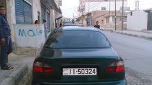 Used Daewoo 1997