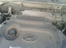 هونديا سوناتا موديل 2002 محرك 16 فل الفل صالة 10 ع 10 السعر 9000 وقابل النقاش ف