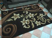 Turkish Carpet 220x150