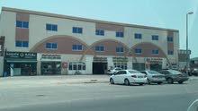 محل تجاري للأيجار - commercial shop for rent