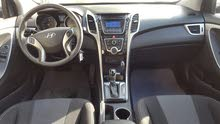 2014 Hyundai i30 for sale
