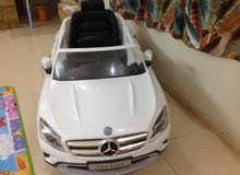 kids car Rechargeable