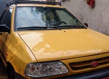 Saab Other in Baghdad