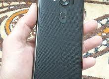 موبايل LG نضيفV10