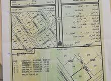 أرض في صنعاء أدم للبيع بسعر رائع