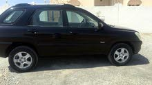 Best price! Kia Sportage 2008 for sale