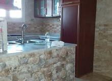 منزل تشطيب وبناء حديث للبيع في طرابلس منطقة تلبيغة عرادة من جهة النجمة