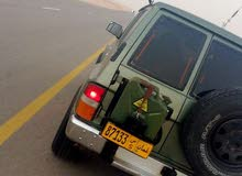 Used 1992 Nissan Patrol for sale at best price