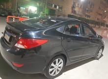 Hyundai Accent 2019 - New