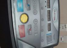 سير اولمبيا كهربائي للمشي مستعمل ونظيف جدا