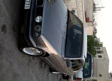 Used BMW 520 in Amman