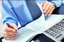تم قبول وصرف ل 15 دراسة مقدمة وفقا لجميع متطلبات الصندوق الوطني والمتابعة لاحقا
