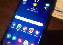 Samsung Galaxy S9+ PLUS 128gb